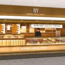ニューヨークパーフェクトチーズがいまだに人気の理由
