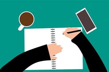 企業ブログのメリットと成功事例